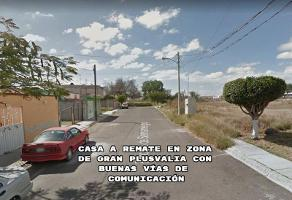 Foto de casa en venta en francisco de samaniego 000, fundadores, querétaro, querétaro, 0 No. 01