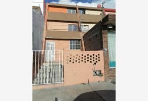 Foto de casa en venta en francisco de urdiñola 844, zapaliname, saltillo, coahuila de zaragoza, 0 No. 01