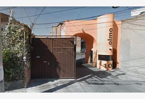 Foto de departamento en venta en francisco del olmo 100, barranca seca, la magdalena contreras, df / cdmx, 19977138 No. 01
