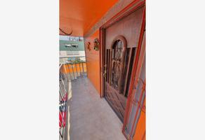 Foto de departamento en venta en francisco del paso y troncoso 620, magdalena mixiuhca, venustiano carranza, df / cdmx, 0 No. 01