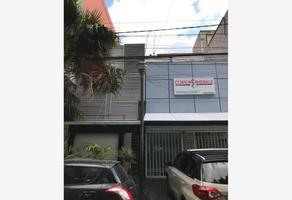 Foto de terreno habitacional en venta en francisco diaz covarrubias 20, san rafael, cuauhtémoc, df / cdmx, 19449519 No. 01