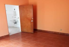 Foto de oficina en renta en francisco diaz covarrubias , san rafael, cuauhtémoc, df / cdmx, 0 No. 01