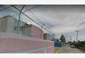 Foto de departamento en venta en francisco dominguez 11, arcos del alba, cuautitlán izcalli, méxico, 9784820 No. 01