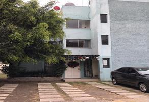 Foto de departamento en venta en francisco dominguez 7 conjunto villas del alba , santiago tepalcapa, cuautitlán izcalli, méxico, 19345949 No. 01