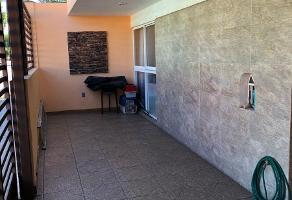 Foto de casa en venta en francisco escudero lópez portillo , jardines del nilo sur, guadalajara, jalisco, 6525712 No. 02