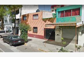 Foto de casa en venta en francisco espejel 000, moctezuma 1a sección, venustiano carranza, df / cdmx, 15603113 No. 01