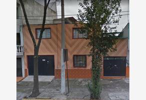 Foto de casa en venta en francisco espejel 125, moctezuma 1a sección, venustiano carranza, df / cdmx, 0 No. 01