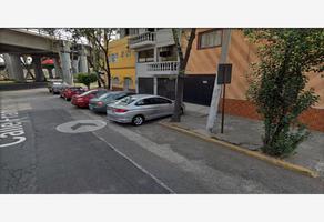 Foto de casa en venta en francisco espijel 0, moctezuma 1a sección, venustiano carranza, df / cdmx, 17398399 No. 01