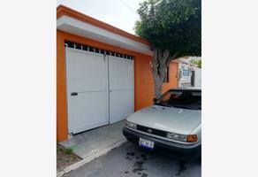 Foto de casa en venta en francisco frías alcocer 293, misión de carrillo ii, querétaro, querétaro, 0 No. 01