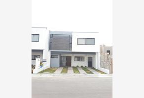 Foto de casa en venta en francisco galileo 9, el roble, corregidora, querétaro, 0 No. 01