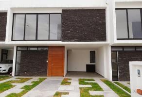 Foto de casa en venta en francisco galilieo 11, san josé de los olvera, corregidora, querétaro, 0 No. 01
