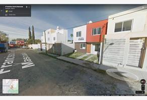 Foto de terreno habitacional en venta en francisco garcía mascuala, entre laureles y j.trinidad santiago 0, jardines de los belenes, zapopan, jalisco, 0 No. 01