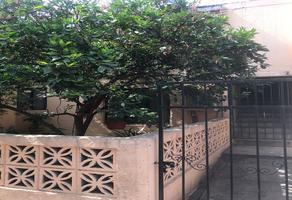 Foto de departamento en venta en  , francisco garcía naranjo (indeco), monterrey, nuevo león, 0 No. 01
