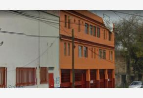 Foto de departamento en venta en francisco girardon 27, santa maría nonoalco, álvaro obregón, df / cdmx, 17710539 No. 01