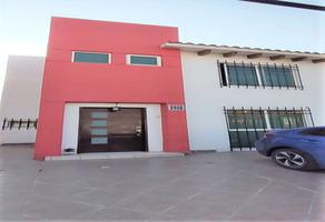 Foto de casa en venta en francisco goitia 2418 , san miguel, metepec, méxico, 0 No. 01