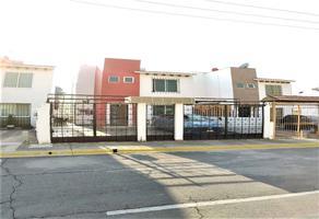 Foto de casa en venta en francisco goitia , san miguel, metepec, méxico, 0 No. 01
