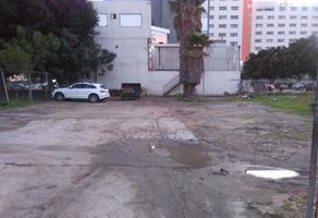 Foto de terreno comercial en venta en francisco goitia , zona urbana río tijuana, tijuana, baja california, 21479080 No. 01