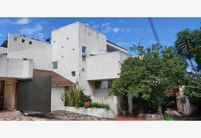 Foto de casa en venta en francisco gonzalez bocanegra 140, vista bella, morelia, michoacán de ocampo, 18208861 No. 01