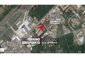 Foto de terreno habitacional en venta en francisco gonzalez bocanegra 154, guadalupe victoria, puerto vallarta, jalisco, 0 No. 01