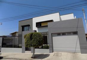Foto de casa en venta en francisco gonzález bocanegra 2159, hidalgo, ensenada, baja california, 0 No. 01
