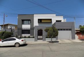 Foto de casa en venta en francisco gonzalez bocanegra , hidalgo, ensenada, baja california, 0 No. 01