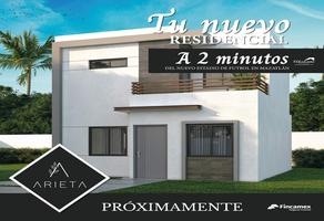 Foto de casa en venta en francisco gonzalez bocanegra , mar de cortes, mazatlán, sinaloa, 0 No. 01