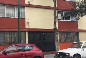 Foto de departamento en renta en francisco gonzález bocanegra , morelos, cuauhtémoc, df / cdmx, 0 No. 01