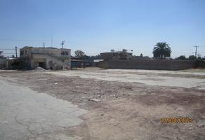 Foto de terreno habitacional en renta en francisco gonzález bocanegra , tecámac de felipe villanueva centro, tecámac, méxico, 11210317 No. 01
