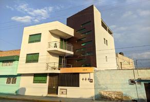 Foto de edificio en venta en francisco hermosillo , san marino, pachuca de soto, hidalgo, 19196978 No. 01