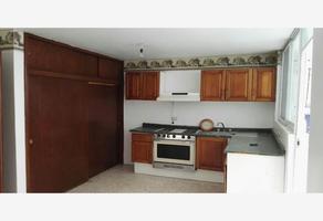 Foto de casa en venta en francisco hernandez 796, moderna, irapuato, guanajuato, 8772805 No. 01