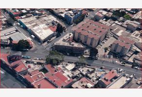 Foto de departamento en venta en francisco hidalgo 2129, santiago atzacoalco, gustavo a. madero, df / cdmx, 0 No. 01