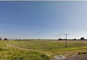 Foto de terreno habitacional en venta en francisco i. madero , ojuelos de jalisco, ojuelos de jalisco, jalisco, 2129544 No. 01