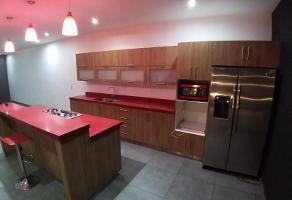 Foto de casa en venta en francisco i madero 002, chapultepec, san nicolás de los garza, nuevo león, 8735365 No. 04