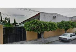 Foto de casa en venta en francisco i madero 0261, emiliano zapata, cuautla, morelos, 3922014 No. 01