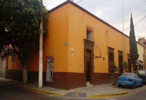 Foto de local en renta en francisco i. madero 100, tlaquepaque centro, san pedro tlaquepaque, jalisco, 18995623 No. 01