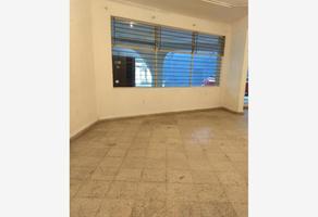 Foto de oficina en renta en francisco i madero 101, brisas de cuautla, cuautla, morelos, 12912519 No. 01