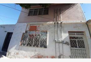 Foto de casa en venta en francisco i madero 1056, torreón centro, torreón, coahuila de zaragoza, 0 No. 01