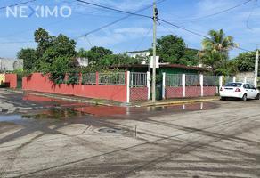 Foto de casa en venta en francisco i madero 106, el tejar, medellín, veracruz de ignacio de la llave, 21990342 No. 01