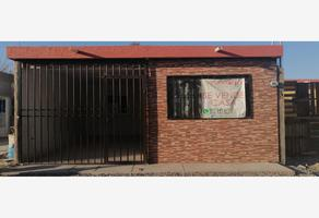 Foto de casa en venta en francisco i. madero 11, javier mina, lerdo, durango, 0 No. 01
