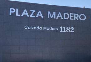 Foto de local en renta en francisco i madero 1182, saltillo zona centro, saltillo, coahuila de zaragoza, 15972103 No. 01