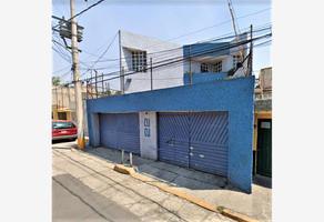 Foto de departamento en venta en francisco i madero 12, santiago atepetlac, gustavo a. madero, df / cdmx, 0 No. 01