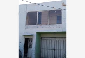 Foto de local en venta en francisco i. madero 132, zamora, saltillo, coahuila de zaragoza, 5778041 No. 01