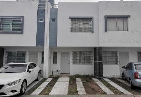 Foto de casa en venta en francisco i madero 1629, santa ana tepetitlán, zapopan, jalisco, 0 No. 01