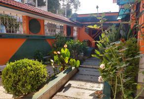 Foto de casa en renta en francisco i madero , 21 de marzo, xalapa, veracruz de ignacio de la llave, 0 No. 01