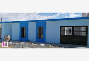 Foto de casa en venta en francisco i madero 2111, ampliación valle del ejido, mazatlán, sinaloa, 18990497 No. 01