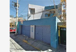 Foto de departamento en venta en francisco i. madero 22, santiago atepetlac, gustavo a. madero, df / cdmx, 0 No. 01