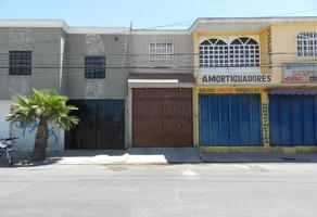 Foto de casa en renta en francisco i madero 2228, mariano otero, zapopan, jalisco, 20215045 No. 01