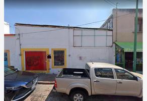 Foto de bodega en venta en francisco i. madero 225, centro, querétaro, querétaro, 0 No. 01