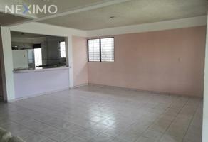 Foto de casa en venta en francisco i madero 2271, puerto méxico, coatzacoalcos, veracruz de ignacio de la llave, 17337004 No. 01