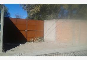 Terrenos Habitacionales En Villa De Pozos San Lu Propiedades Com